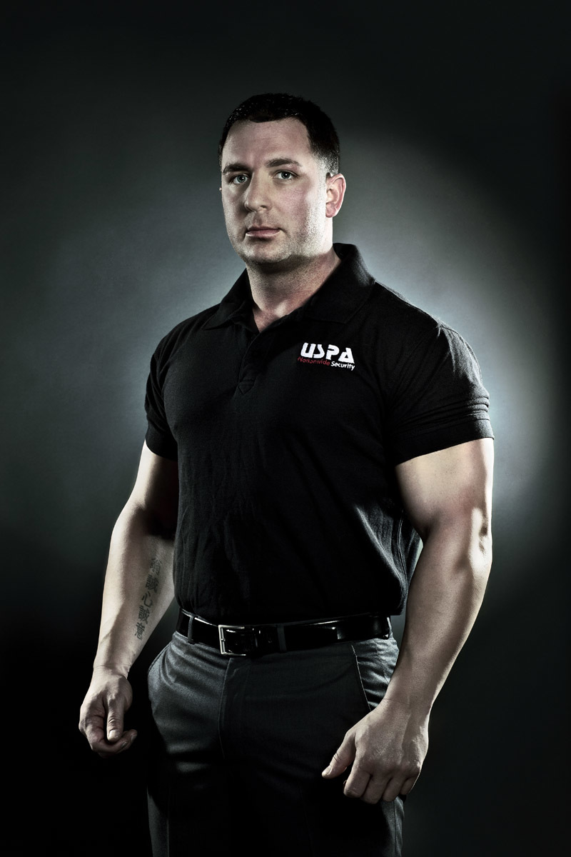 Miami FL Bodyguard Services  Security Guard Service  - Bodyguard Company